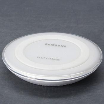Nabíječka Samsung Qi EP-PN920