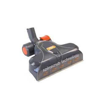 Hubice SpinScrub 1-9-130677-00 Vax
