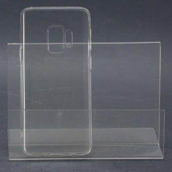 Ochranné pouzdro Dalinch Samsung S9