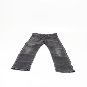 Pánské kalhoty Levi's vel. 32/32
