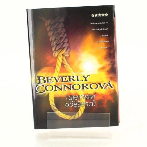 Beverly Connor: Tajemství oběšenců
