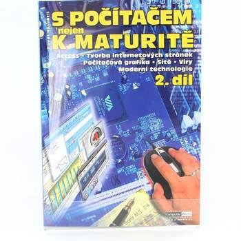 Naučná kniha S počítačem nejen k mat.2