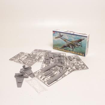 Model letadla Tamiya Mosquito FB
