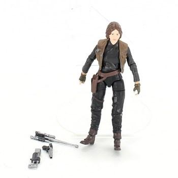 Figurka Star Wars Jyn Erso