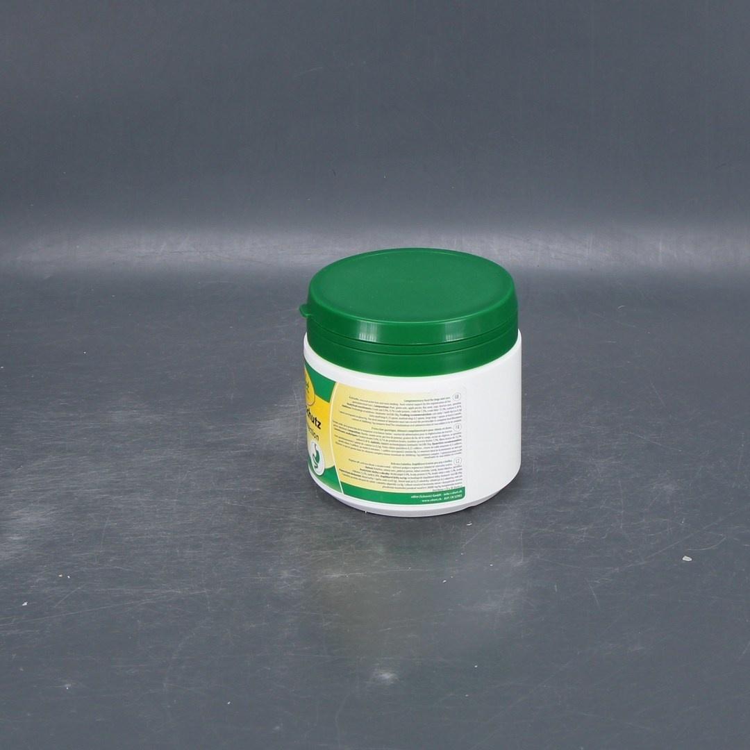Redukční tablety CD Vet Magenschutz