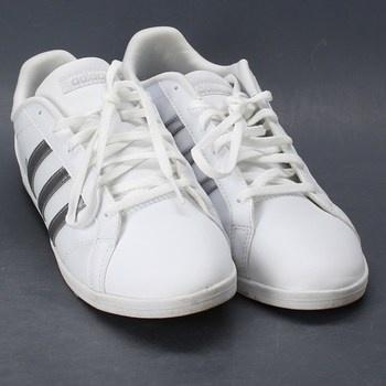Dámské tenisky Adidas Coneo Qt