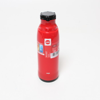 Termoska Emsa 518517 červená