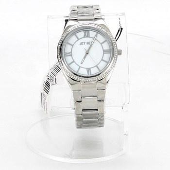 Dámské hodinky Jet Set J12134-662 Aruba