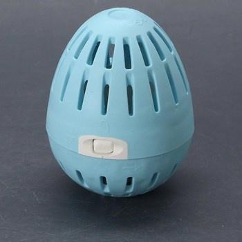 Vajíčko na praní Ecoegg Fresh Linen