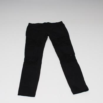 Dámské kalhoty Urban Classics vel.XL