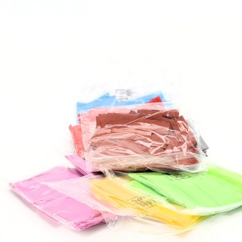 Papírové pásky Ceconcept Gancinmix