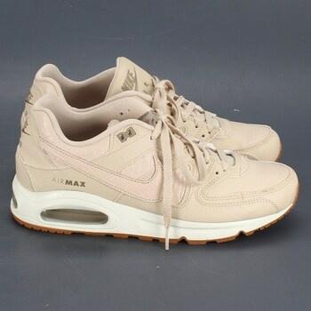 Dámské tenisky Nike 718896 růžové
