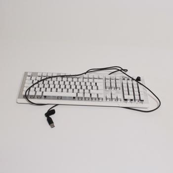 Herní klávesnice Roccat Vulcan 122