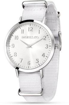 Dámské hodinky Morellato R0151133504