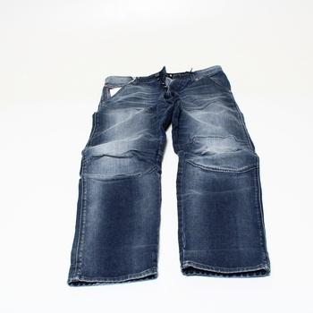 Pánské džíny G-STAR RAW 5620 3D