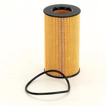 Olejový filtr Mann Filter HU 7010 Z