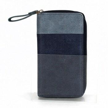 Dámská peněženka Zwei Eva EV2