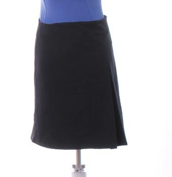 Dámská sukně Orsay KAR0004013