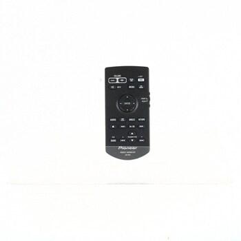 Dálkový ovladač Pioneer CD-R33