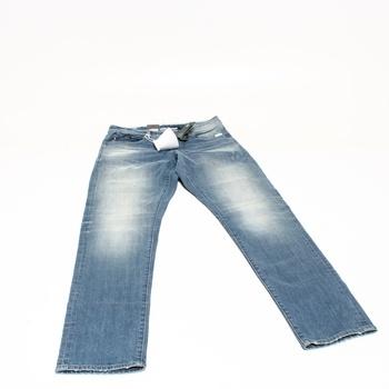 Pánské džíny G-Star Raw D12937, vel. W31 L32