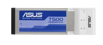 Karta Asus Express Card T500 3,5G HSDPA