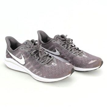 Pánské tenisky Nike AQ7497