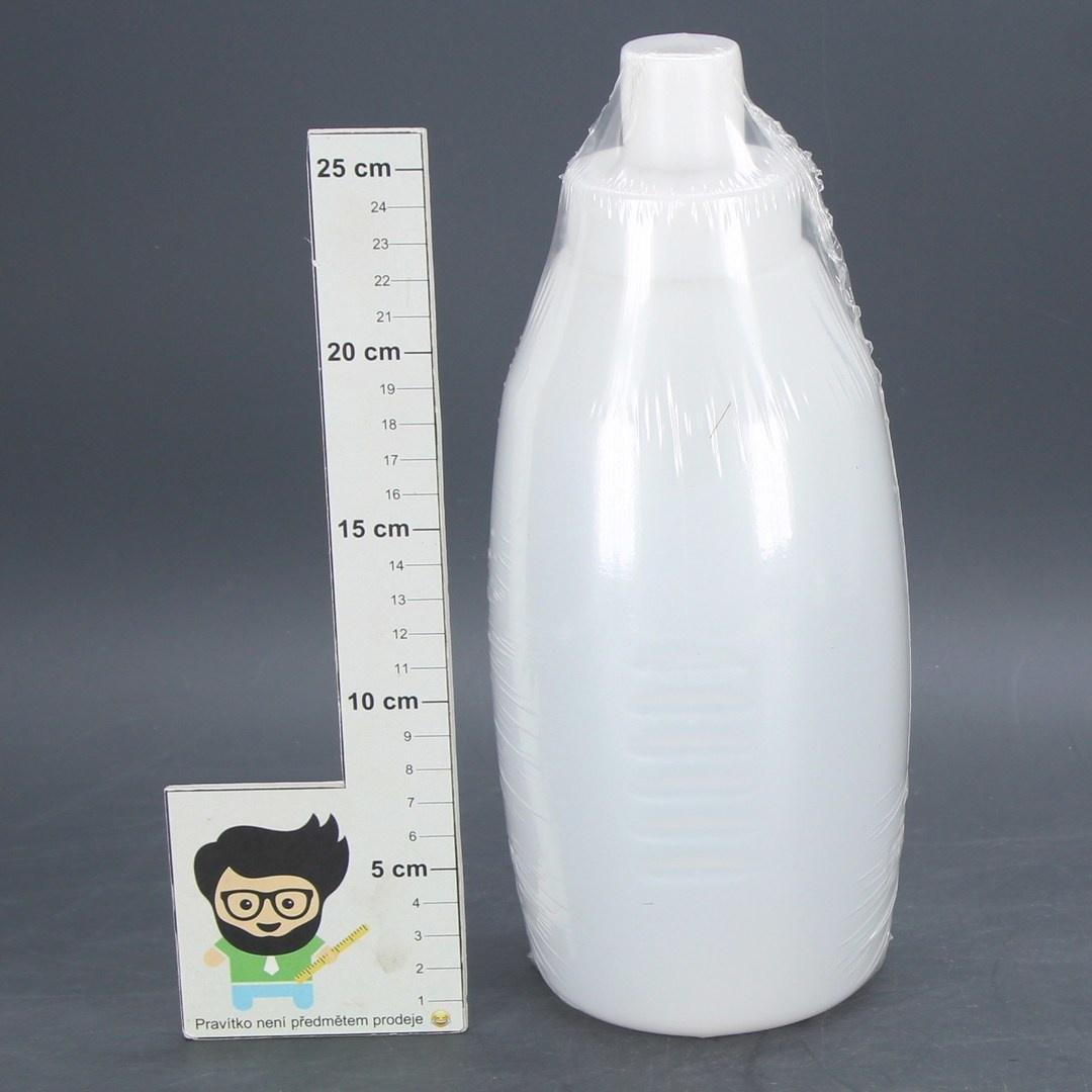 Plastová lahev - pítko Kerbl pro králíky
