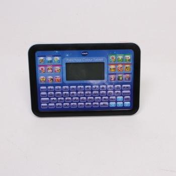 Dětský tablet Vtech 80-155204 předškolní