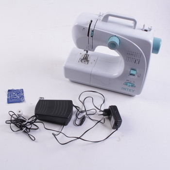 Šicí stroj INTEY Mini Multi-purposeSewing