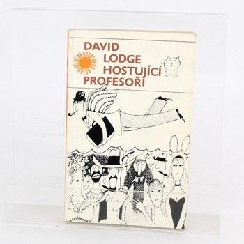 David Lodge: Hostující profesoři