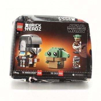 Stavebnice Star Wars Lego 75317