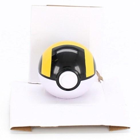 Dětská hračka pokeball Pokémon 119109