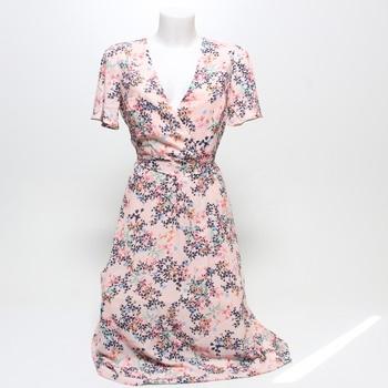 Dámské šaty Esprit 020EO1E328