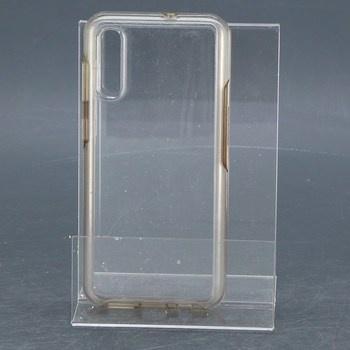 Silikonový obal OtterBox pro Samsung A50
