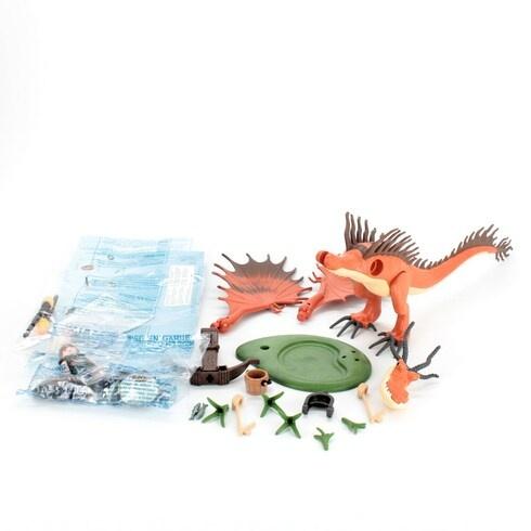 Stavebnice Playmobil Dragons 9459