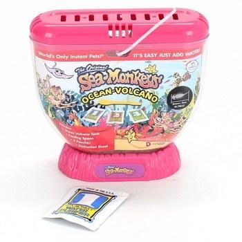 Experiment Sea Monkeys 80483