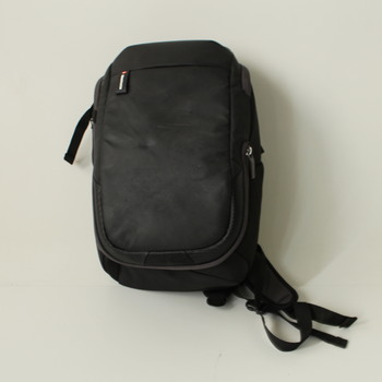 Batoh na notebook Manfrotto MB MA2-BP-A Advanced2