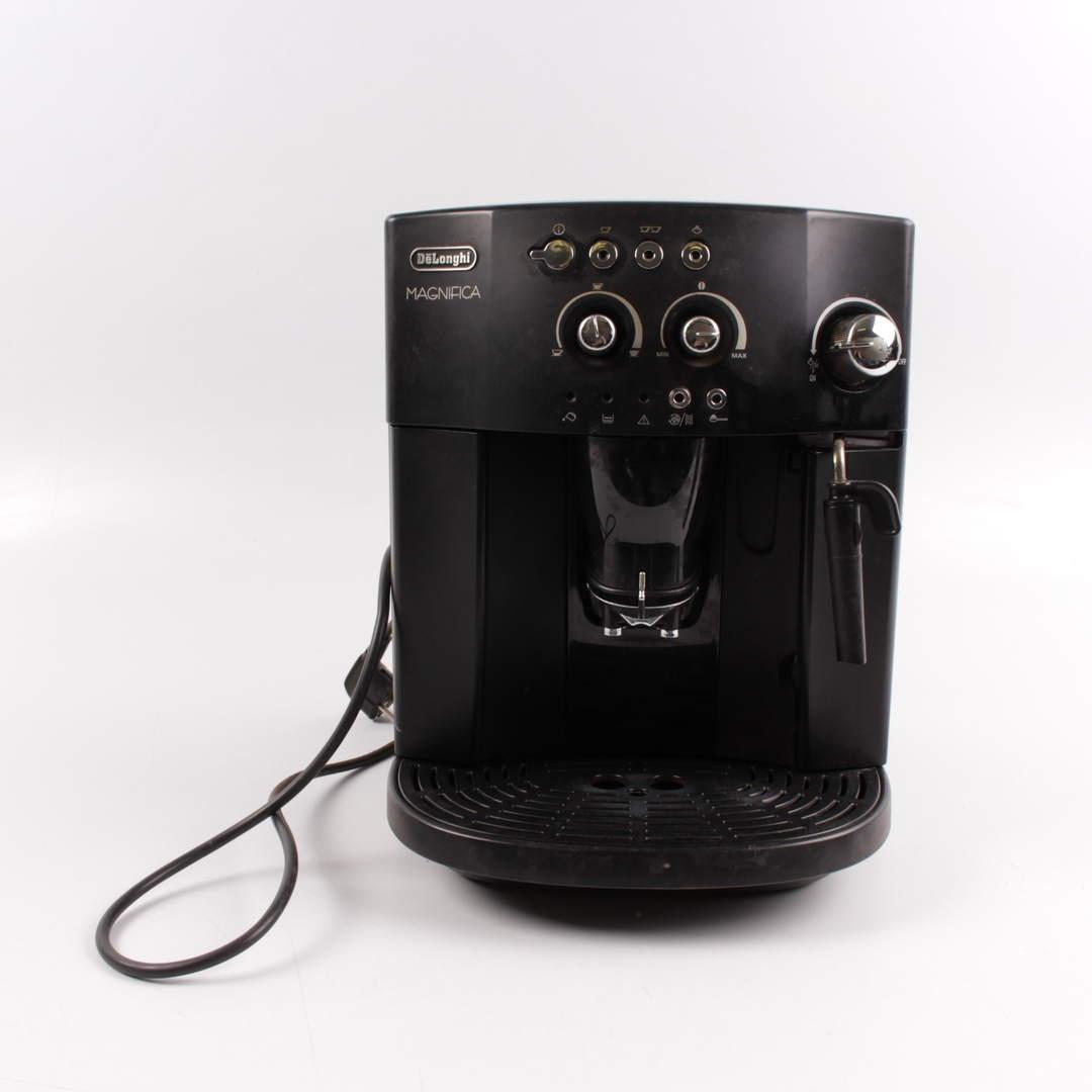 Kávovar DeLonghi ESAM