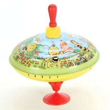 Dětská hračka Lena 52230 tin Káča