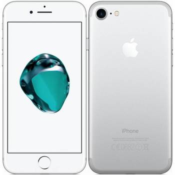 Mobilní telefon Apple iPhone 7 32GB MN8Y2CN