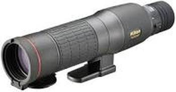 Monokulární dalekohled Nikon EDG Fieldscope
