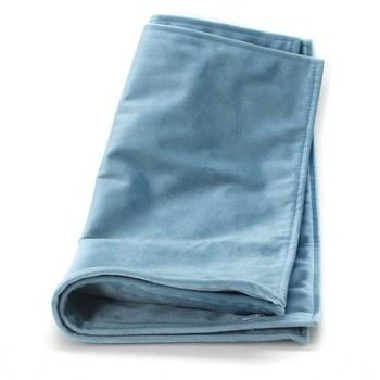 Povlaky na polštáře Miulee Pillowcase 2 kusy