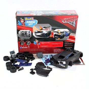Model auta Revell RV00861 Cars 3 Jackson B