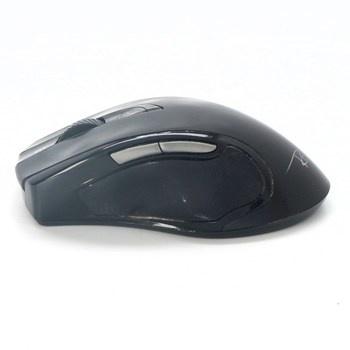 Optická myš Hama 00053879