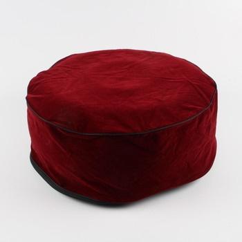 Pelíšek Incidence s matrací