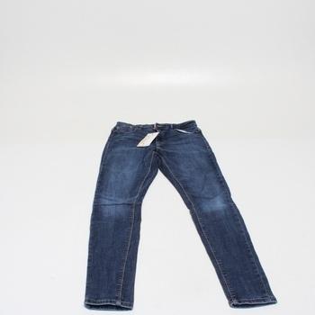 Dámské džíny Only Onlroyal Reg Skinny Pim50