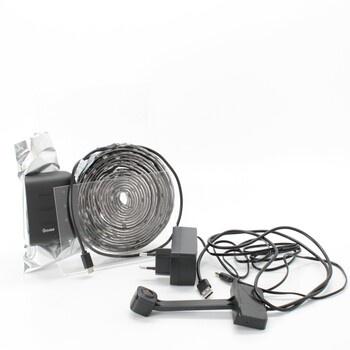 LED pásek Govee H61993D1DE