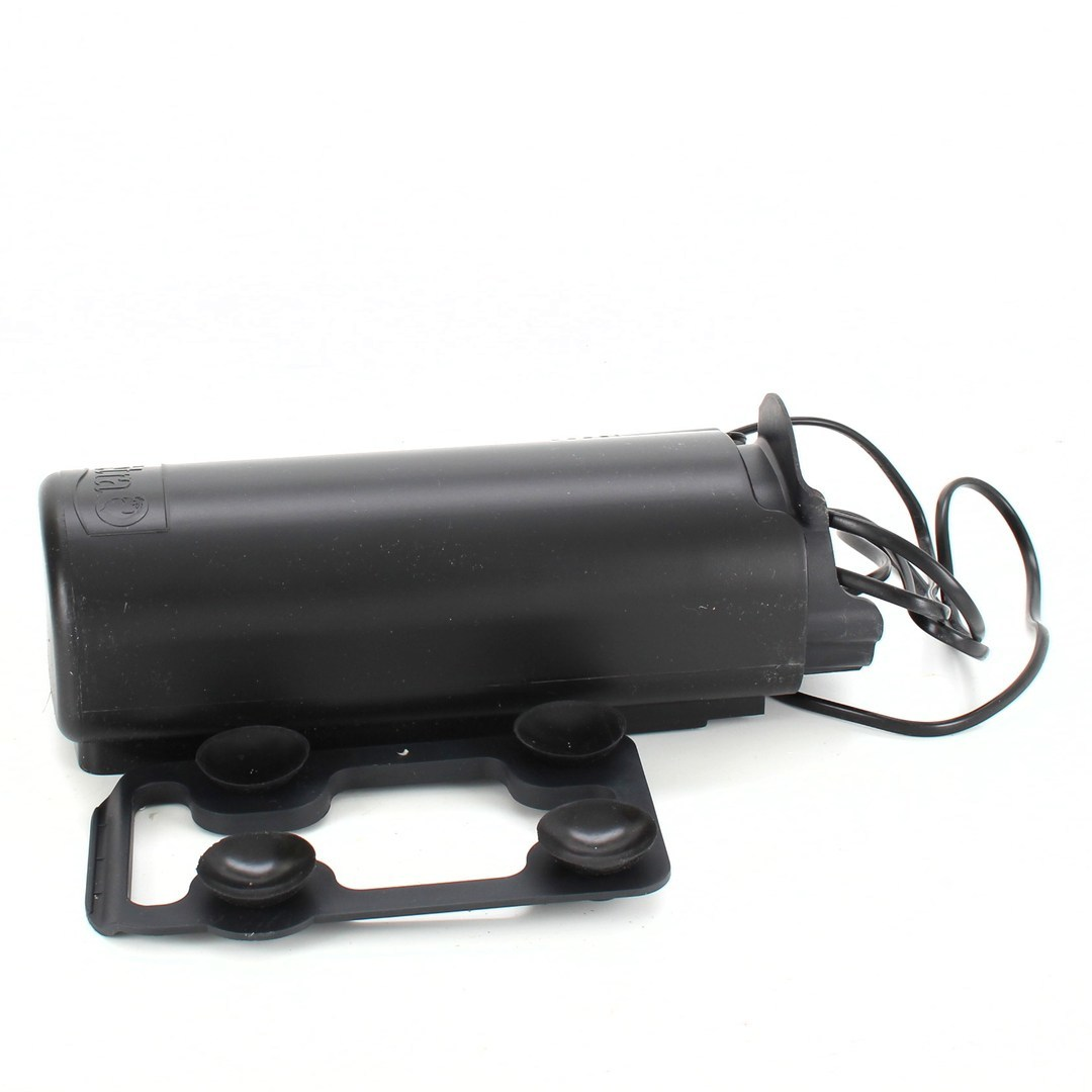 Akvarijní filtr Trixie Filterbox 300