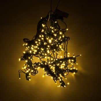 Vánoční osvětlení Retlux RXL 28 400LED