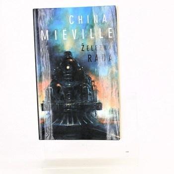 China Miéville: Železná rada